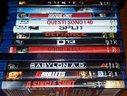 Blu-ray film originali vari