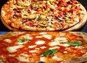 rif-3573-ferrara-bar-pizzerria
