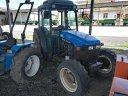 trattore-new-holland-tn-75-f-cabina-frutteto