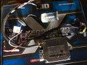 Kit luci Xeno 55W h1 moto anabbaglianti 6000k