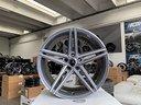 cerchi-mercedes-raggio-17-nuovi-cod-378310