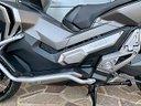 Honda X-ADV - 2020