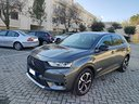 DS 7 Crossback 2.0 BHDI Business 180cv autom. 2019