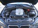 Motore bmw 3.0 Biturbo 286 cv 306d5 x5 x6 335d 535