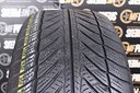 goodyear-gomme-usate-invernali-255-55-18-07-19