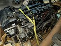 Motori EFB 185 hp Diesel BMW Marine Mercruiser