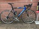 bici-da-corsa-usata