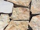 pietra-di-trani-da-pavimento-carrabile