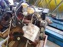 motore-usato-iveco-type-4sh-taa-4v-p4