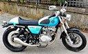 new-somoto-125-cafe-racer-azzurra