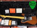 Fender 70 Telecaster Custom American Original