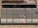 Allen & Heath GL2800 42ch Case