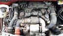 motore-citroen-c3-1-6-hdi-sigla-9h06
