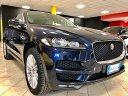jaguar-f-pace-2-0-d-180-cv-aut-all-service-jagu