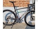 Giant TCR Advanced Pro Team disc - tg.:S,M,L NUOVE