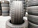 225 45 R 17 91Y Michelin Pilot sport 4 ZP RUNFLAT