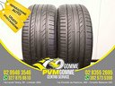 gomme-usate-225-50-17-94v-continental-est-au