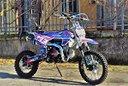 nuova-pit-bike-sxr-125cc-14-12-racing
