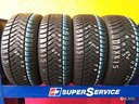 4 gomme 4 stagione 205 45 16 al 98% maxxis