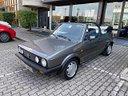 volkswagen-golf-i-cabriolet-1800i-gti-1-8-110cv-87