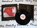 """Foo Fighters - """"Medium Rare"""" vinile Lp"""