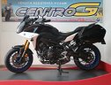 Yamaha Tracer 900 ABS- GT - 2019