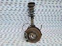Sospensione lato guida mini one cooper R55 R56 R57