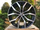 Cerchi vw gti performance 17 18 19 made in germany