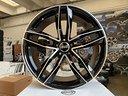 Cerchi Audi raggio 19 OMOLOGATI NAD cod.3219841