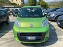 fiat-qubo-1-4-natural-power-mylife-metano-