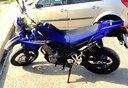 special-titanium-black-roadsitalia-yamaha-xt-660-x