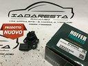 Sensore Pressione Turbo C3  1.4 - 1.6 D 98152181