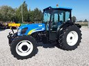 new-holland-t-4040