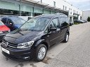 volkswagen-caddy-plus-advance-dsg-5-posti-2-0-td