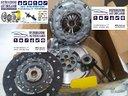 kit-frizione-volano-opel-zafira-1-9-cdti-120-cv