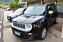 jeep-renegade-2-0-mjt-4x4-limited-gancio