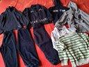 Abbigliamento bambino 2 anni