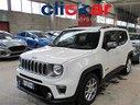 jeep-renegade-1-6-mjt-ddct-120-cv-limited