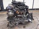 motore-cambio-renault-koleos-2009-2500cc-b-2trb7