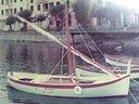 Gozzo cantieri dell'Elba