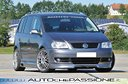 Sotto paraurti anteriore VW Touran 1T 2003>2006