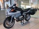 Bmw R1100 S