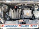 motore-mercedes-classe-a-cla-w169-266940-1-7-b