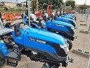 trattore-solis-26-cv-pronta-consegna