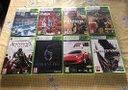 Giochi vari Xbox360