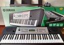 Tastiera Digitale Yamaha