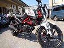 new-ksr-moto-grs-125-2019