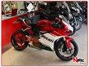 Kit Carena Ducati 959 1299 Panigale Final Edition