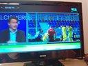 Tv 19 pollici a led