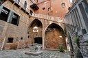 rif-mm115-1-appartamento-venezia